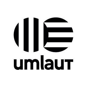 umlaut_logo.jpg
