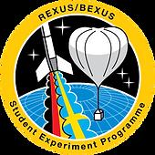 REXUS_BEXUS_Logo2.png