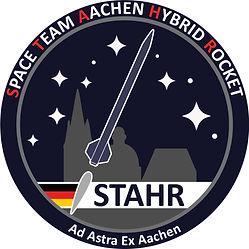 STAHR Mission Patch (JPG).jpg