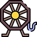 spinning-wheel.png