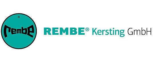 rembe kersting logo 1225 px.jpg