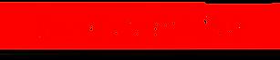 2_Maxon Logo.png