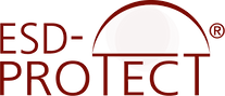 logo-ESD-protect.png