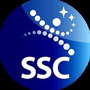 1_SSC Logo.png
