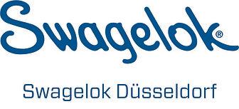 Swagelok_DUESS_4c_2020.jpg