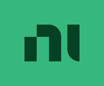 NI_Logo (003)-11.jpg