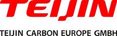 Logo_TEIJIN Carbon Europe GmbH_3_RGB.jpg
