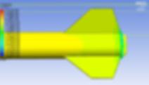 CARL_simpleModel_P_v_3_Fin.PNG