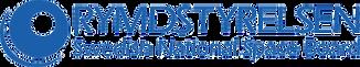 1_RAM Logo.png
