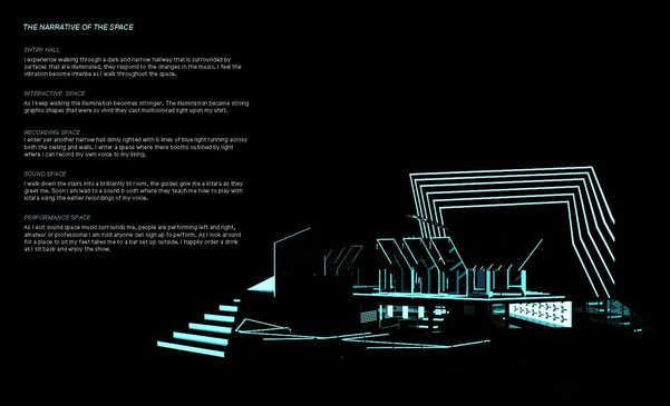 KITARA(exhibition)_Page_3.jpg