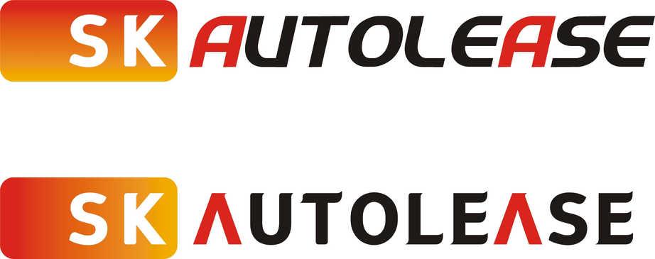 Logo Design/Before
