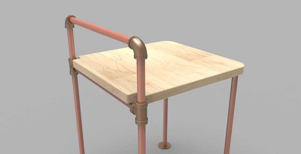 Furniture Design