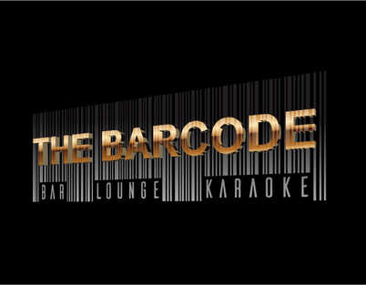 The Barcode/Lounge