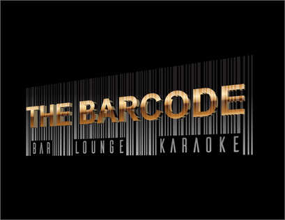 The Barcode/Night Club