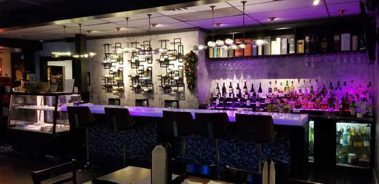 Haus Cafe/Bar