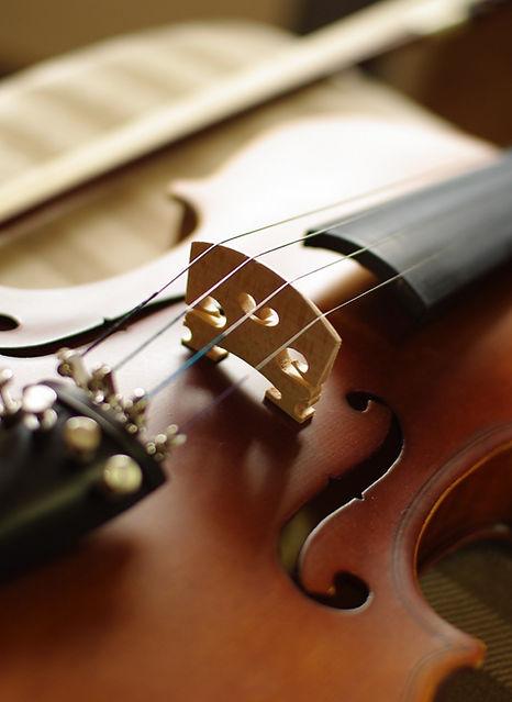 白壁音楽院_バイオリン.jpg
