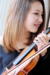 白壁音楽院桜山_ヴァイオリン2.jpg