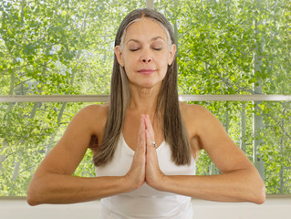 Need Help Meditating?