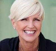 Donette Morris, health ad wellness coaching, birthing doula