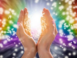 Why You Need Spiritual Protection