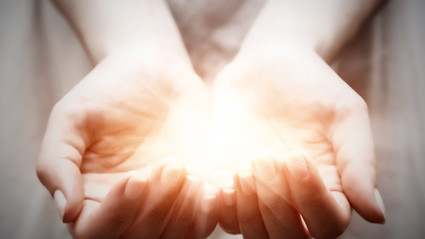 Come Join Our Lightworker Group!