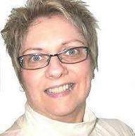 Deah Curry, spiritual business advisor, Wix pro website designer, astrologer, intuitive reader, shamanic teacher