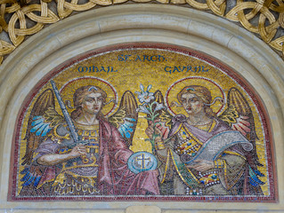 ArchAngel Michael: Daily Rituals Are Key