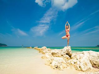 15 Ways to Raise Your Vibration