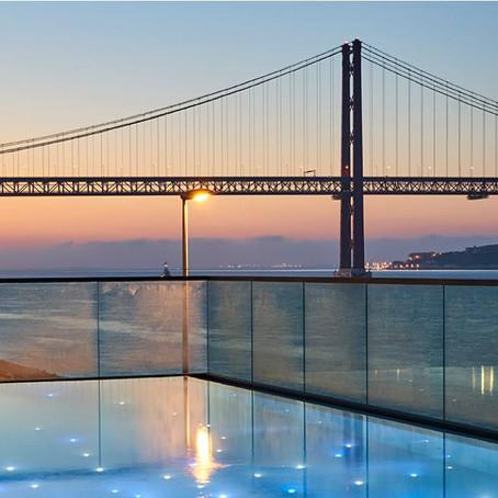 TENco celebrou o 1º aniversário no SUD Lisboa