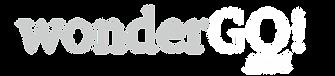 logo wondergo_magazine-01-01.png
