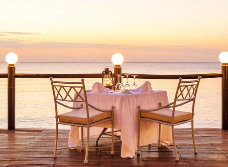 Anantara Bazaruto Island Resort - A satisfação de genuínos sonhos