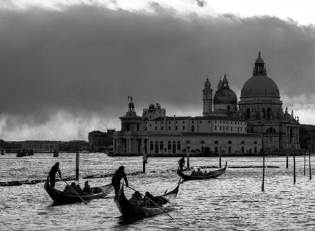 Itália - por Claudio Ciardi