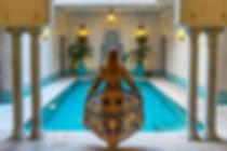 Hotel-Morocco-Front-photo-Travelen.jpg