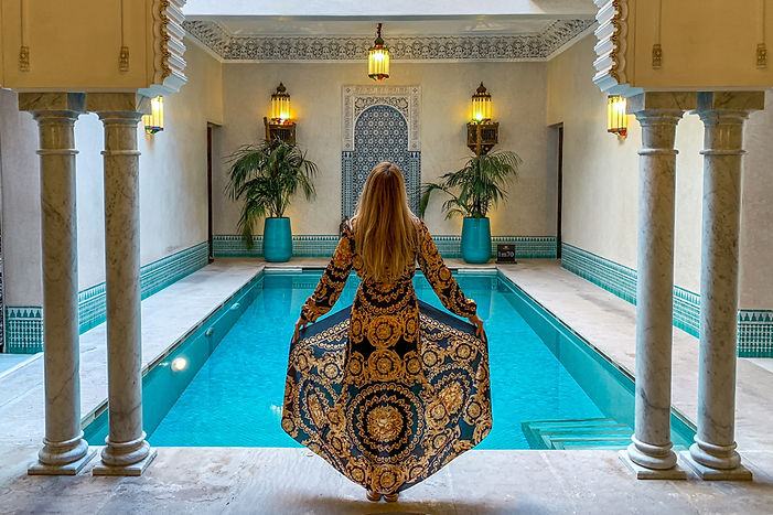 Hotel-Morocco-Front-photo-Travelen.jpg