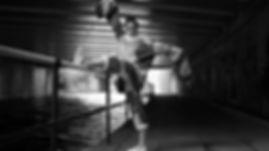 CLAIRE GUNTRIP-5922.jpg
