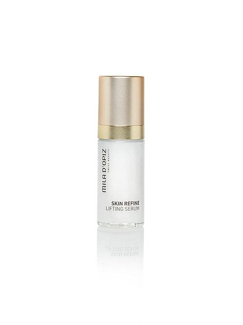 Skin Refine Lifting Serum 30ml