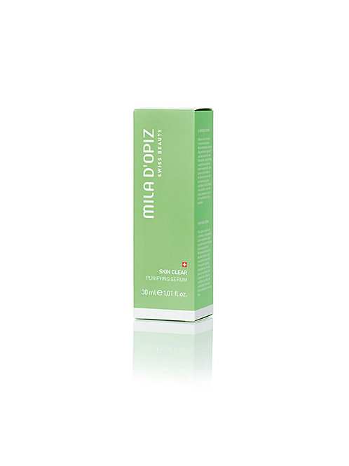 Skin Clear Purifying Serum 30ml