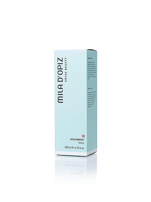 Hyaluronic 4 Tonic 200ml