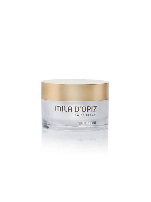 Skin Refine Cell Assistant Cream 50ml