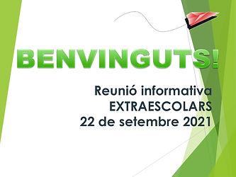LA COMA _ POWER POINT _reunió EXTRAESCOLARS_page-0001.jpg