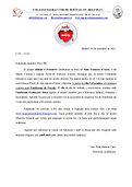 C 02 21-22 SAN FRANCESC_UNIFORM_inauguració oficial del curs_page-0001.jpg