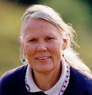 Sonja Hedlund Apple Pond Farm