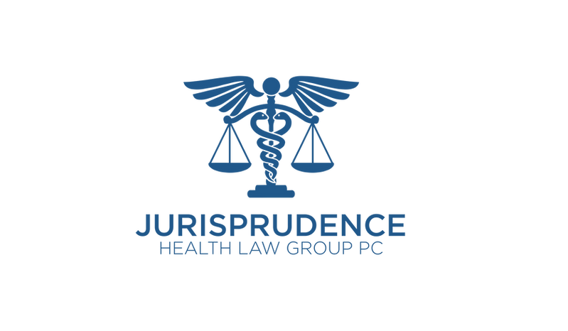 Jurisprudence Logo with words.png