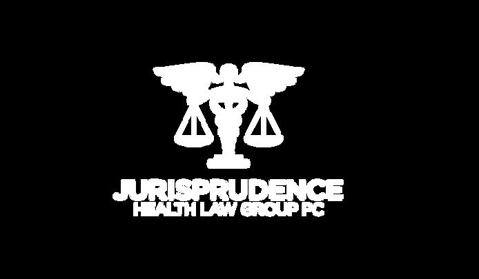 Jurisprudence Logo White.png