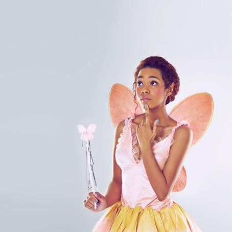 BALCONE DI CASSANDRA  Social Butterfly