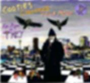 Cooties CD cover _-1.jpg