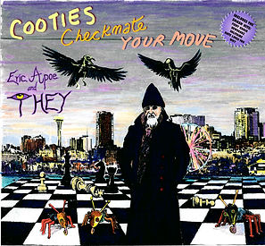 Cooties CD cover _-1.jpg