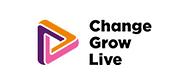change grow live.png