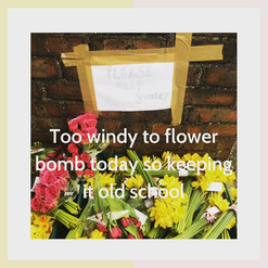 flowerbomb 3.jpg