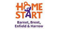 Homestart logo.png